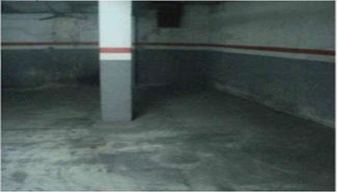 Garaje en Amposta (M32148) - foto2