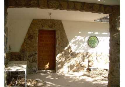 Casa en Hontoba - 0