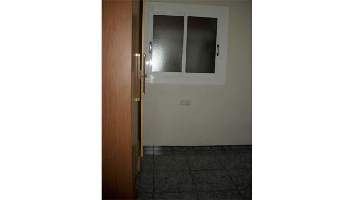 Piso en Carlet (21610-0001) - foto2