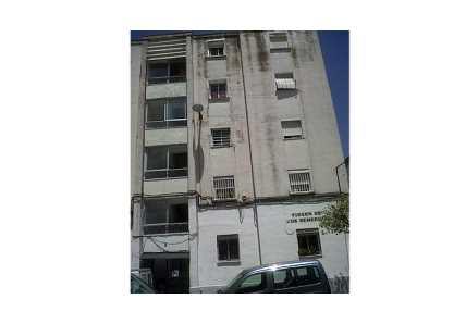 Apartamento en Puerto de Santa Mar�a (El) (84239-0001) - foto1
