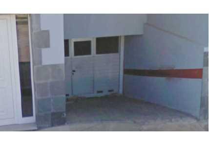 Garaje en Puerto del Rosario - 0