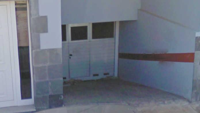 Garaje en Puerto del Rosario (84401-0001) - foto1