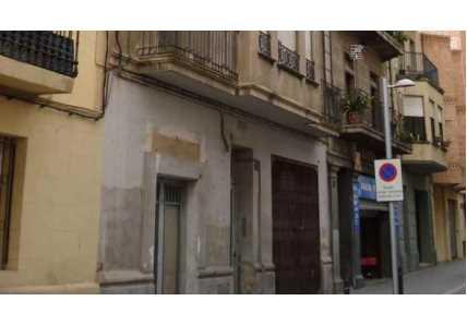 Apartamento en Lleida (Edificio Joan Baget) - foto8