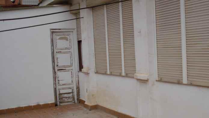 Apartamento en Lleida (Edificio Joan Baget) - foto6