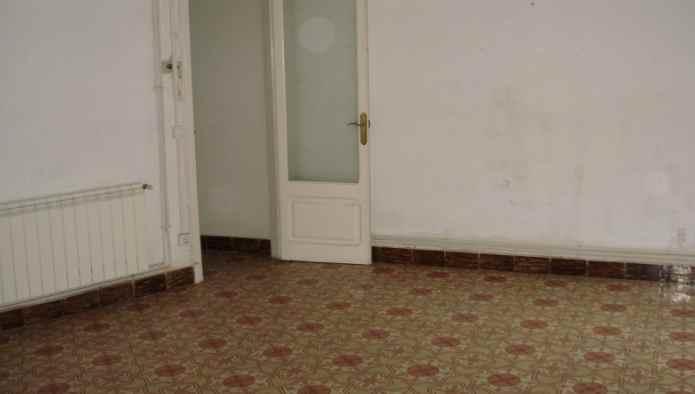 Apartamento en Lleida (Edificio Joan Baget) - foto3