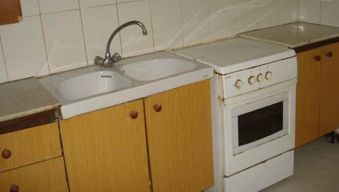Apartamento en Lleida (Edificio Joan Baget) - foto5