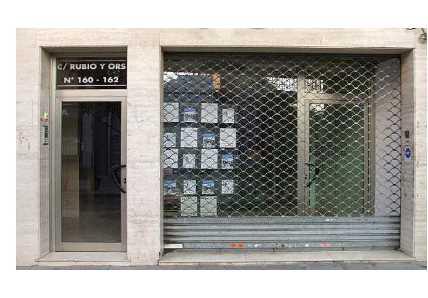 Locales en Cornellà de Llobregat (00075-0001) - foto1