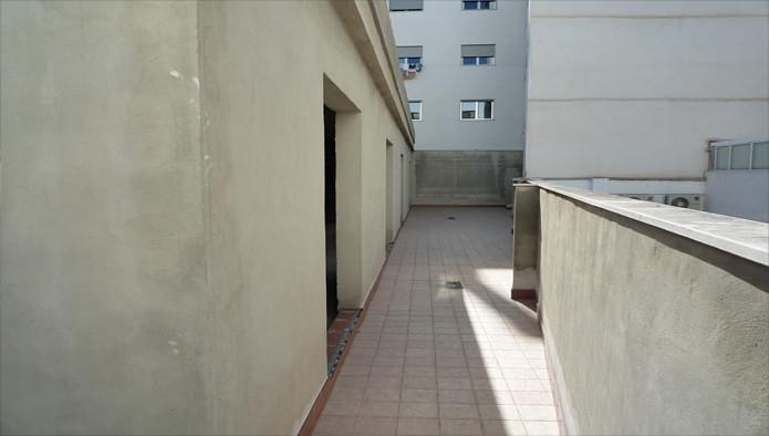 Locales en Gandia (09549-0001) - foto6
