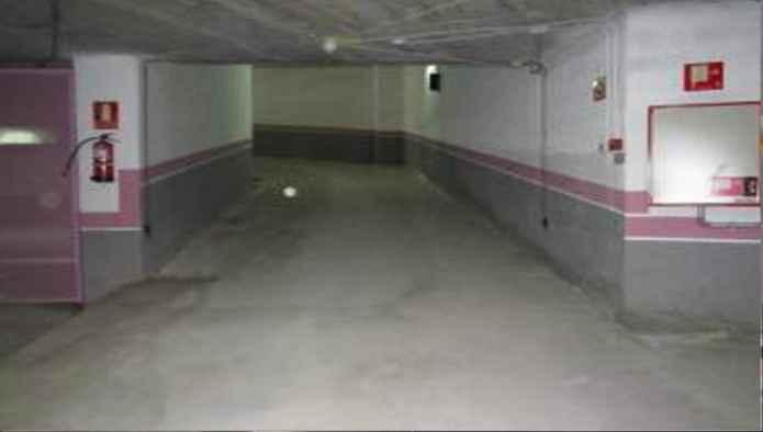 Garaje en Lloret de Mar (M35363) - foto3