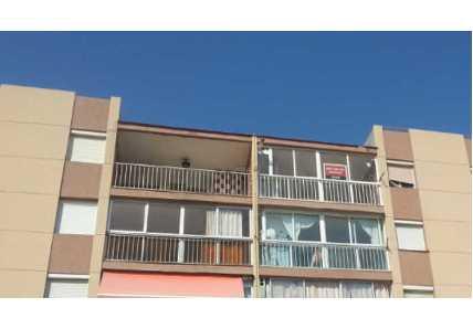 Piso en Tarragona (00481-0001) - foto1
