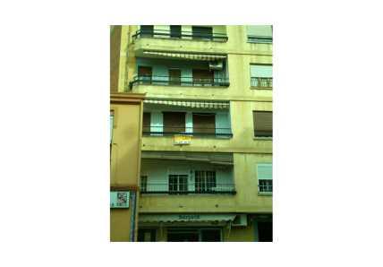 Apartamento en Valencia (13305-0001) - foto2