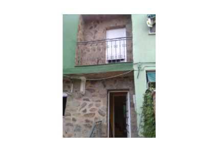 Casa en Badajoz - 0