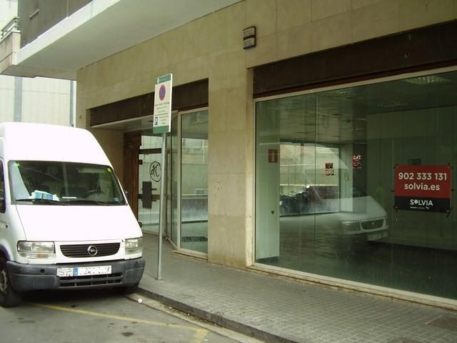 Locales en Hospitalet de Llobregat (El) (09211-0001) - foto2