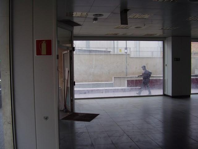 Locales en Hospitalet de Llobregat (El) (09211-0001) - foto7
