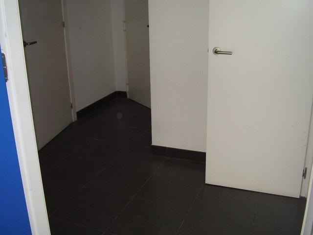 Locales en Hospitalet de Llobregat (El) (09211-0001) - foto10