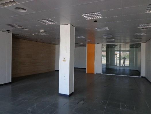 Locales en Torre-Pacheco (04939-0001) - foto2
