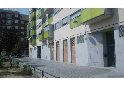 Locales en Valencia (M10766) - foto3