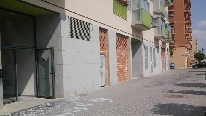 Locales en Valencia (M10766) - foto2