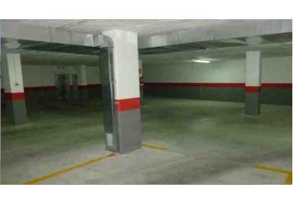Garaje en San Juan de Alicante/Sant Joan d´Alacant - 0