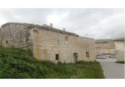 Casa en Mansilla de Burgos (80311-0001) - foto2