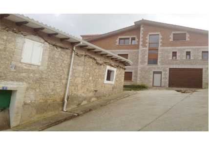Casa en Mansilla de Burgos - 0