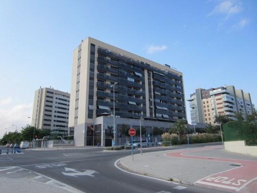 Locales en Alicante/Alacant (40186-0001) - foto0