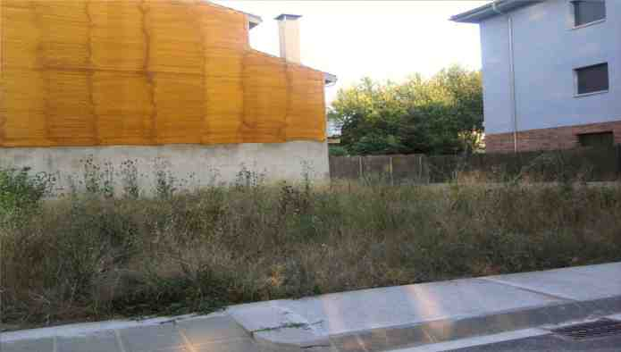 Solares en Santa Eug�nia de Berga (09335-9901) - foto1