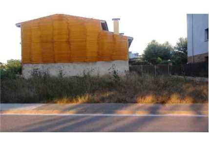 Solares en Santa Eug�nia de Berga (09335-9901) - foto4