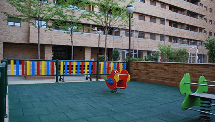 Apartamento en Seseña (M16496) - foto16