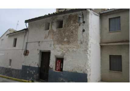 Casa en Villanueva de Castellón (35094-0001) - foto1