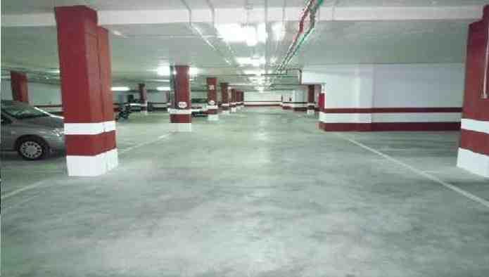 Garaje en Mahón (M38654) - foto4
