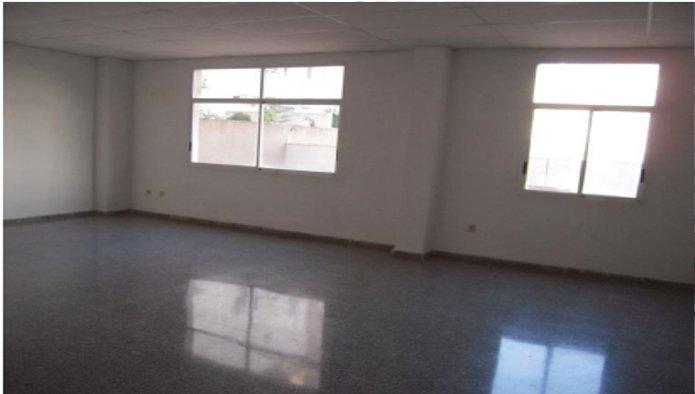 Oficina en Valencia (M38009) - foto3