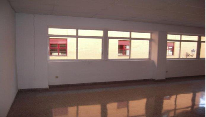 Oficina en Valencia (M38009) - foto2