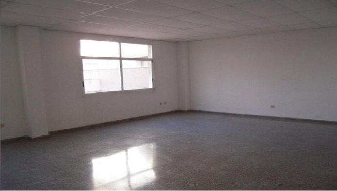 Oficina en Valencia (M38009) - foto4