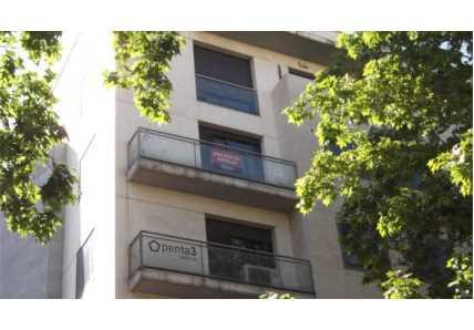 Oficina en Terrassa (08882-0001) - foto2