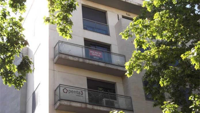 Oficina en Terrassa (08882-0001) - foto0