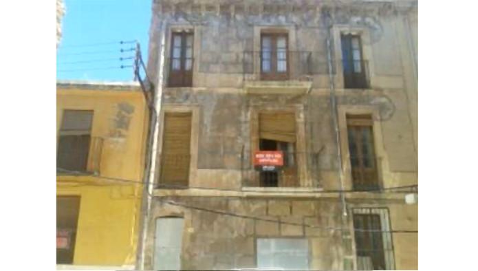 Casa en Tortosa (12389-0001) - foto4
