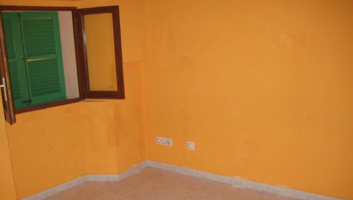 Casa en Felanitx (12696-0001) - foto3