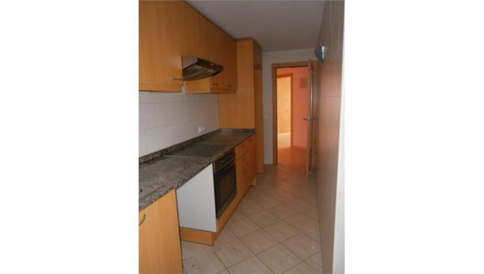 Apartamento en Mah�n (24901-0001) - foto3