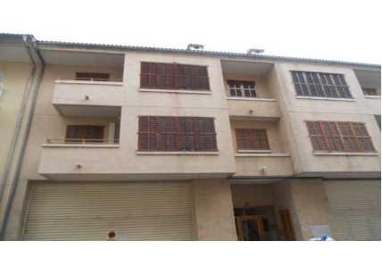 Apartamento en Inca (23173-0001) - foto5