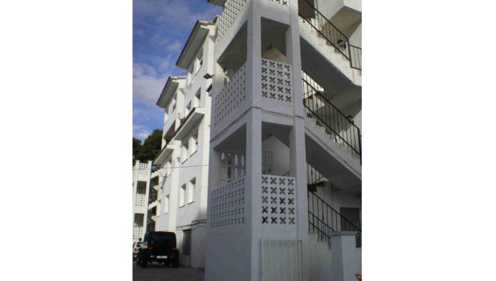 Apartamento en Mont-roig del Camp (24461-0001) - foto1