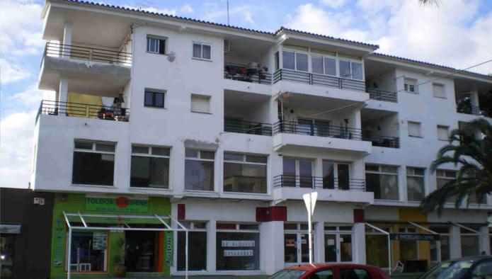 Apartamento en Mont-roig del Camp (24461-0001) - foto0