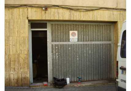 Locales en Barcelona (75131-0001) - foto6