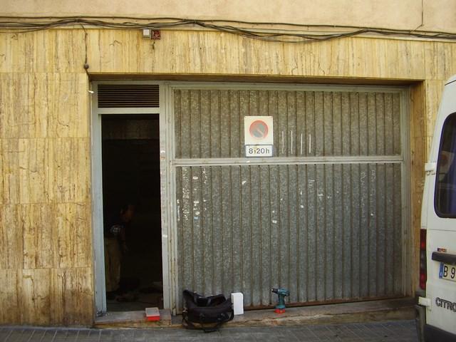 Locales en Barcelona (75131-0001) - foto0