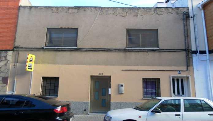 Casa en Rubí (08273-0001) - foto0