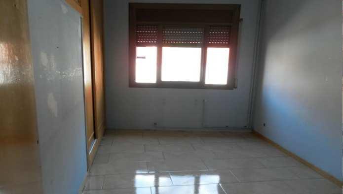 Casa en Rubí (08273-0001) - foto4