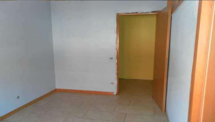 Casa en Rubí (08273-0001) - foto6