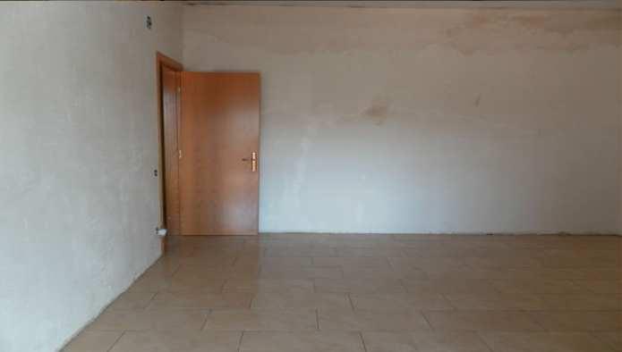 Casa en Rubí (08273-0001) - foto3