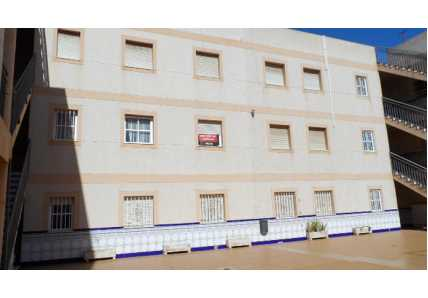 Apartamento en Roquetas de Mar (52283-0001) - foto10