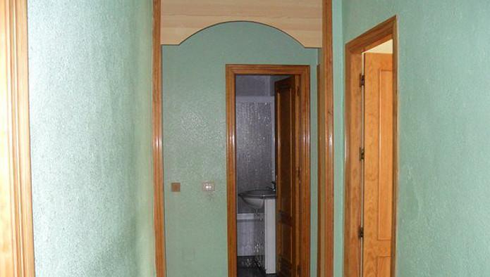 Apartamento en Roquetas de Mar (52283-0001) - foto2